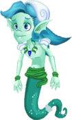 Teen-Triton