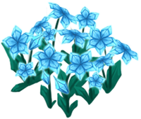 File:Deco 1x1cyanflowers thumb@2x.png
