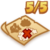 Quest icon 3rdIsland 5of5@2x