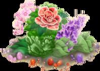 FlowerOfLife-Active