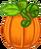 Pumpkinhead-Egg