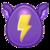 Griffin-quest-icon