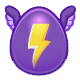 File:Griffin-quest-icon.png