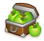 File:Chest-of-food@2x.png