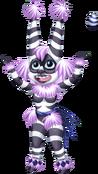 Heyoka-Adult
