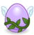 Pegasus-egg@2x