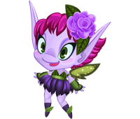 File:Fairy gardensky thumb@2x.png