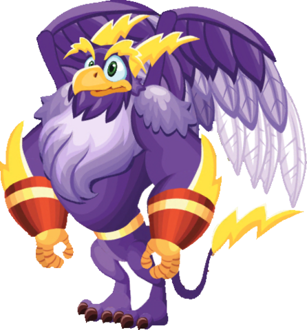 File:Adult-griffin.png
