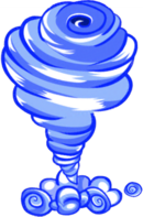 Minion-fogmonster