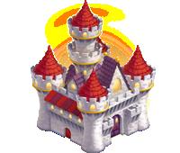 File:Modest Castle.png
