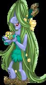 SwampTroll-Adult