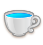 File:MagicDustIcon teacup@2x.png