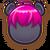 Quest icon bunyipValentines-egg@2x