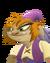 Hob-minion-purple@2x