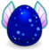 Mermaid-egg@2x