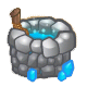 File:Well-icon!.png