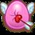 Cupid quest