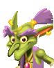 File:Goblin-minion@2x.png