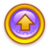 Quest icon level-up@2x