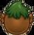 PineDryad Egg