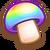 Quest icon food shinyShroom@2x