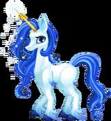 Unicorn-Adult