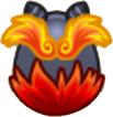Ifrit-Egg