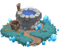File:Magic Well.png