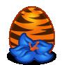 File:Rakshasa-egg@2x.png