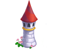 File:Deco 1x1tiniesttower thumb@2x.png