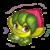 Nymph-icon
