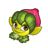 File:Nymph-icon.png