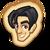 Quest icon HUD philip@2x