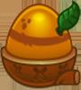 Tanuki-Egg