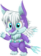 Zephyr Baby