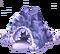 Jeweled Cavern