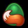 Kitsune-egg@2x