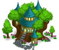 File:Deco 3x3treehouse forest thumb@2x.png