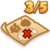 Quest icon 3rdIsland 3of5@2x