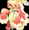 SpiritOfFlames-Adult
