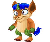 File:Kirin beachforest thumb1@2x.png