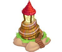 File:Deco 3x3shelllighthouse beach thumb@2x.png