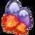 Quest icon IceMine