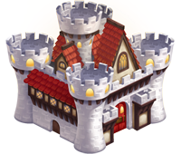 File:Drafty Castle.png