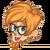 Mervin-quest-icon