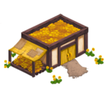 Storage gold lv1 4of5 thumb@2x