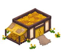 File:Storage gold lv1 4of5 thumb@2x.png