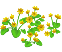 File:Deco 1x1goldenflowers thumb@2x.png