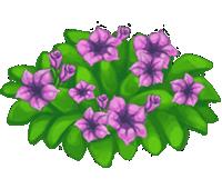File:Deco 1x1pinkflower thumb@2x.png