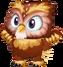Owlman forestdesert thumb@2x